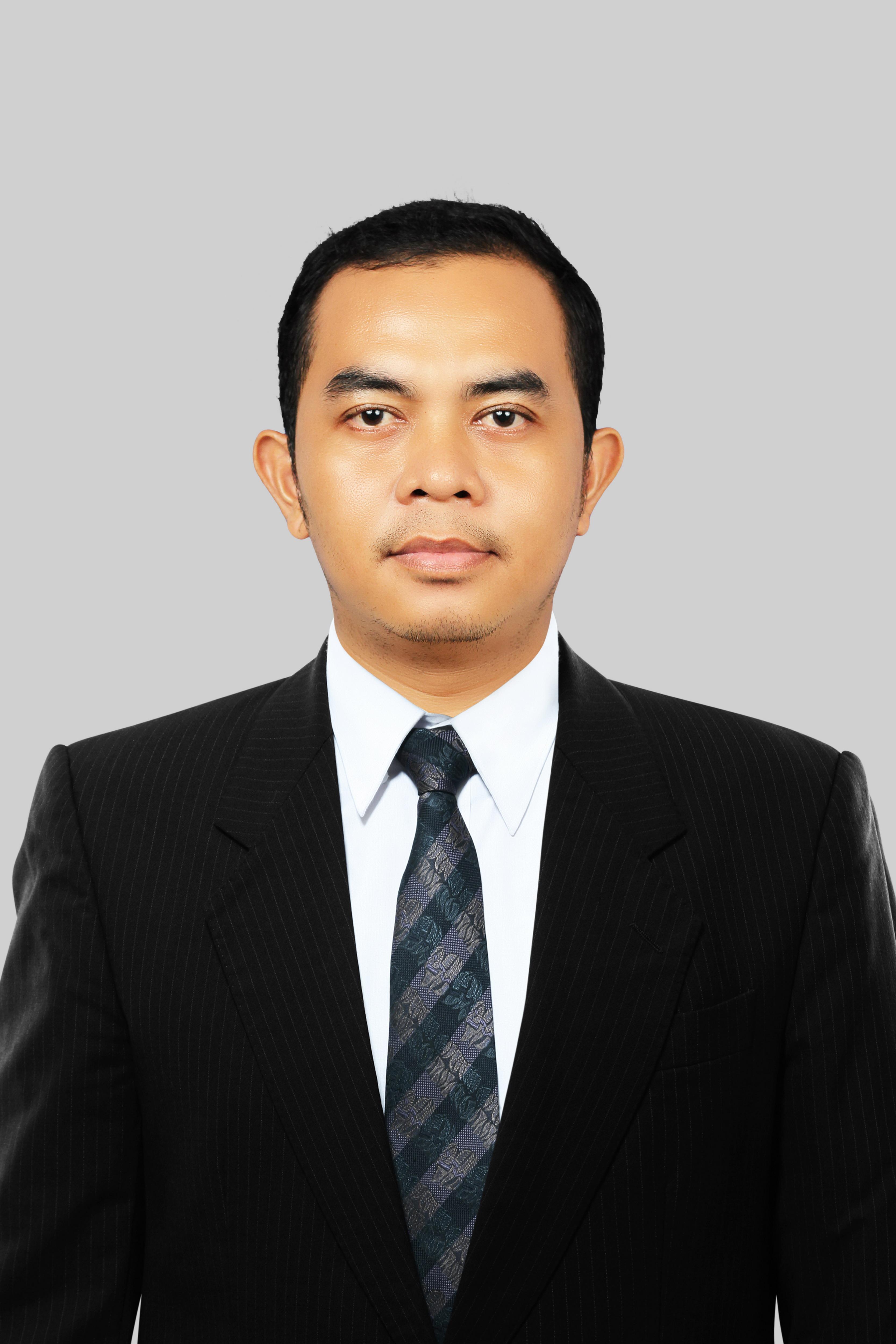 Dr. Jaelani, M.Hum
