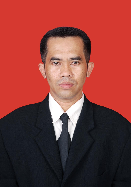 Dr. Munadi, M.S.I