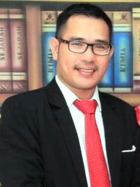 Dr. Purniadi Putra, M.Pd.I